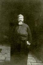 P. Giovanni Semeria.