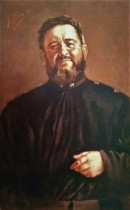 Padre Semeria Cappellano allo Stato Maggiore
