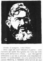 Cartolina dell'Opera Nazionale (1923)