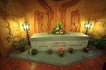 Tomba del P. Semeria - Monterosso al Mare (Imperia)