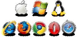 Copatibilità browser