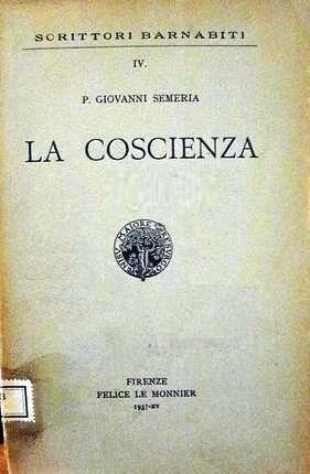La coscienza (1937)