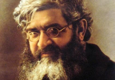 La carità e la filosofia dell'azione