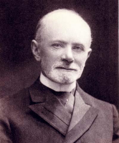 P. Giovanni Semeria e Alfred Loisy