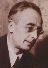Angelo Barile