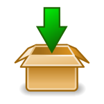download_package