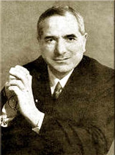 P. Giovanni Semeria ed Ernesto Buonaiuti