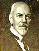 Filippo Crispolti