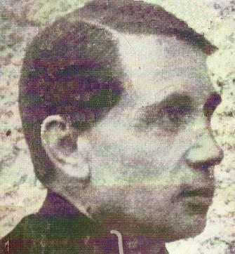 P. Giovanni Semeria e Lucien Laberthonnière