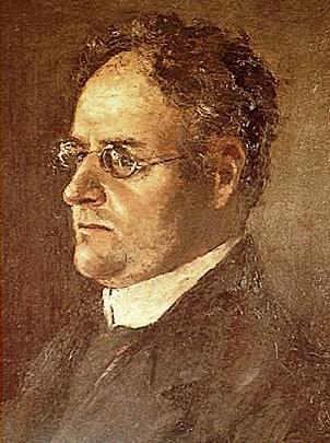 P. Giovanni Semeria e Romolo Murri
