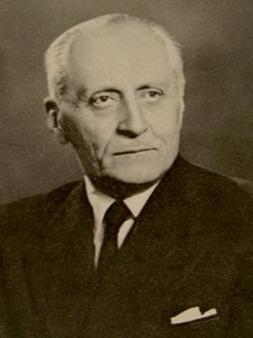 P. Giovanni Semeria e Tommaso Gallarati Scotti