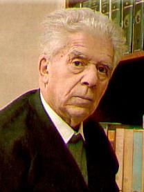 P. Giovanni Semeria ed Eugenio Montale