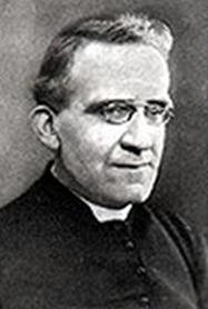 P. Giovanni Semeria ed Henry Bremond