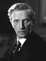 Umberto Zanotti Bianco