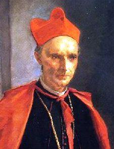 P. Giovanni Semeria e il Card. Desiré Joseph Mercier