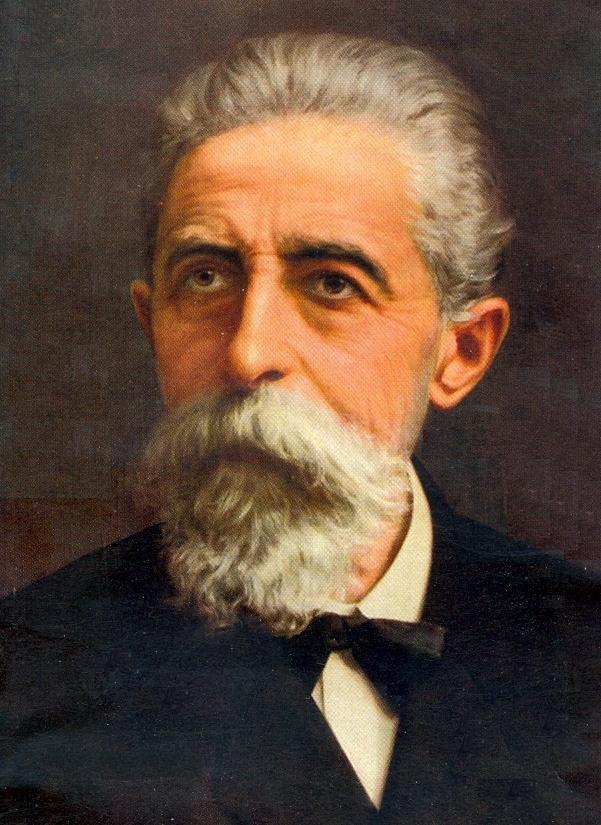 P. Giovanni Semeria e Giuseppe Toniolo