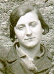 Adelaide Coari
