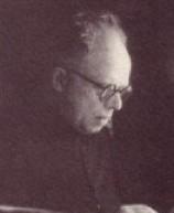 P. Giovanni Semeria e Don Primo Mazzolari