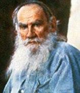 P. Giovanni Semeria e Lev Tolstoj