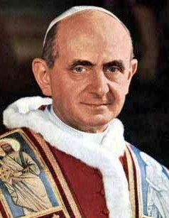 G.B. Nontini (Paolo VI)