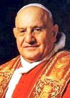P. Giovanni Semeria e Angelo Giuseppe Roncalli (Giovanni XXIII)