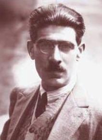 P. Giovanni Semeria e Giorgio Levi Della Vida