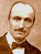 P. Giovanni Semeria e Giovanni Bertacchi