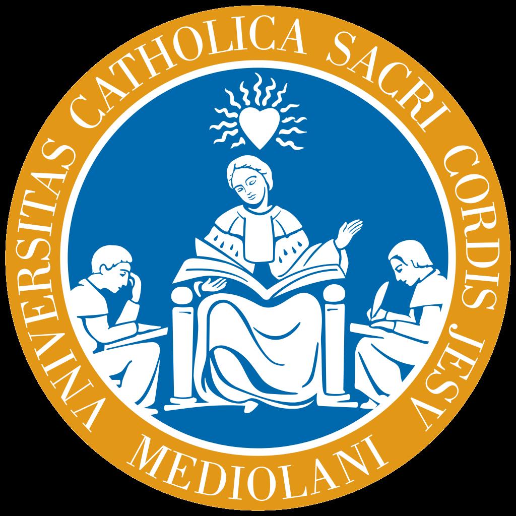 P. Semeria e l'Università Cattolica