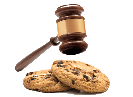 Privacy & Policy Cookie