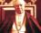 <wbr>P. <wbr>Giovanni <wbr>Semeria e <wbr>Giuseppe <wbr>Melchiorre <wbr>Sarto (<wbr>Pio <wbr>X)