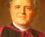 <wbr>P. <wbr>Giovanni <wbr>Semeria e <wbr>Mons. <wbr>Lorenzo <wbr>Perosi
